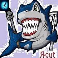 prickly_shark